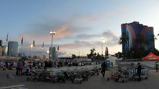 Las Vegas SuperNationals 23 Recap