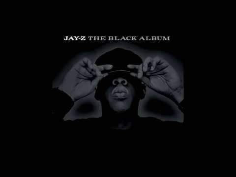 Throwback Tunes ep. 55 - The Black Album