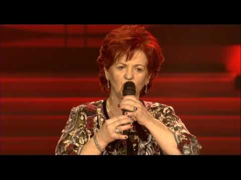 Aida Music - Moj behare ko li mi te bere - (live) - Nikad nije kasno - EM 23 - 05.03.2017
