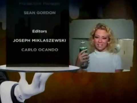 VS. - Jenna Jameson vs. Sasha Grey from YouTube · Duration:  2 minutes 13 seconds