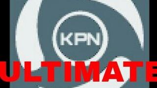 Cara Menggunakan & Membuat Config KPN Tunnel Ultimate