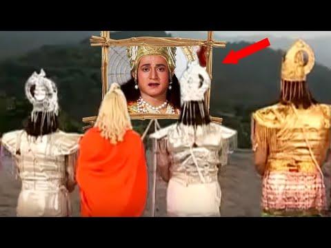 क्या महाभारतकाल  में इंटरनेट था...?  ये विडियो देख लो  ! why Internet in Mahabharata is not joke !