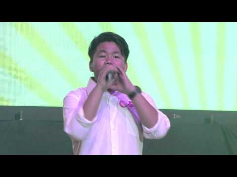 Exclusive Concert Big Babol & CJR