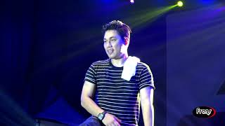 ARMADA live concert 2018 Singkawang PERGI PAGI PULANG PAGI ALLABOUT MUSIC