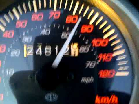 piaggio nrg mc3 50cc acceleration - youtube