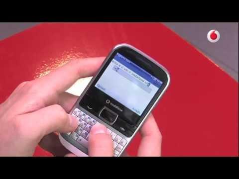 Video Recensione Vodafone Chat