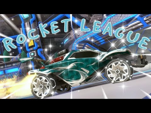 rocket-league-|-trades-games-and-more!-|-giveaways!!