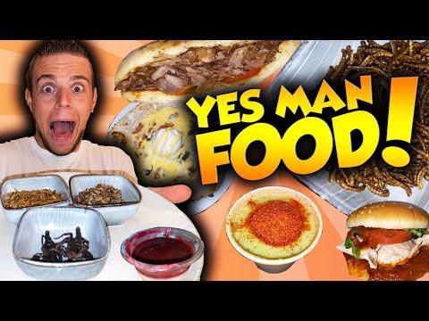 yes-man-food-!-dire-oui-À-tout-pendant-24h-!-(Édition-paris)