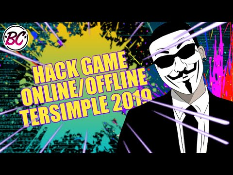 terbaru-2019-hack-game-online/offline-no-root-||-lucky-patcher