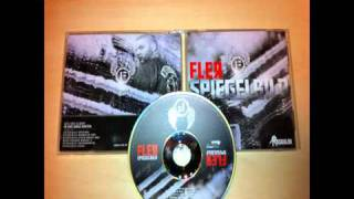 Fler & G-Hot_ Silla_ Mo-Trip _Spiegelbild_ (Maskulin RMX) NEW 2011