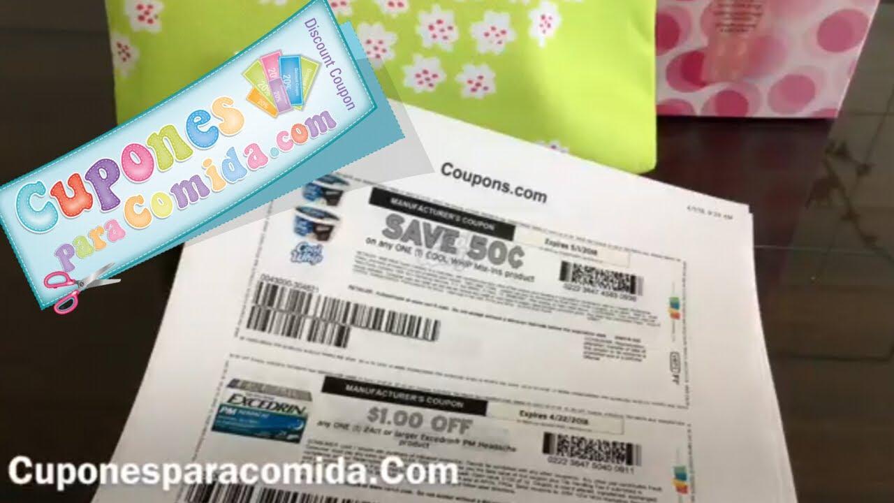 d0ddb8d5d Oferta de Macy s y cupones printiables de hoy! - YouTube