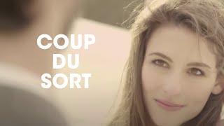 Grégoire - Coup du sort [CLIP OFFICIEL]