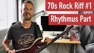 ► Kostenloser Videokurs für E-Gitarren-Anfänger: https://rock-metal-basiskurs.guitarmasterplan.de/opt-yt/?utm_source=youtube&utm_medium=gmpytc&utm_campaign=l...