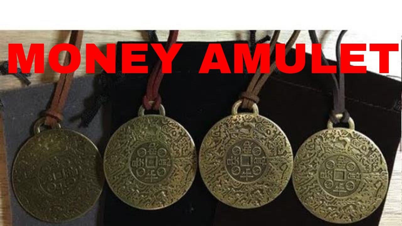 [KỲ LẠ] Amulet giúp người phụ nữ trắng tay thành tỉ phú với giải thưởng vietlot 16 tỷ