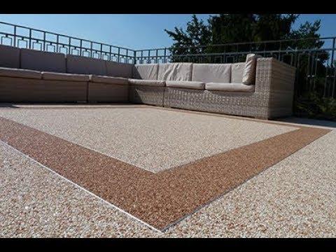 Steinteppich Von Fugenlos De Exklusiv Stilvoll Langlebig