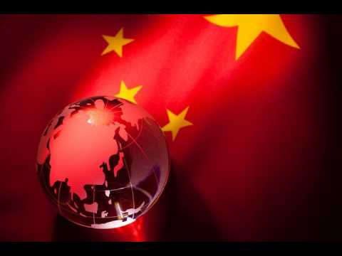 "China's ""valueless"" foreign policy"