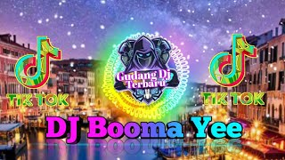 Download Dj Booma Booma Yee X Tarik Sis Semongko Tik Tok Viral 2021 Dj Desa Remix