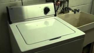 YOSHIDA BROTHERS feat. Drumming Washing Machine - Modern