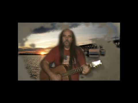 """""""Little Rhody"""" By Dan Mackenzie"""