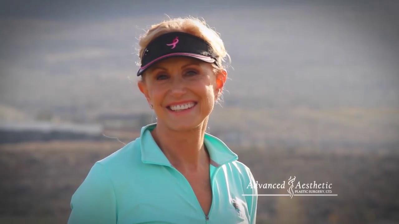 RefreshLift™ Reno NV   MiniLift Carson City   Facial Rejuvenation