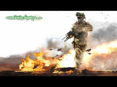 call-of-duty-modern-warfare-2-(2009)-kalinka-(soundtrack-score)