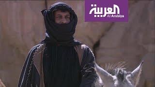 ماذا تمنى الفنان الأردني الراحل ياسر المصري قبل وفاته