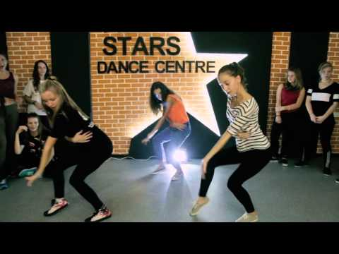 Pitbull – Fun (feat. Chris Brown).Hip Hop Choreography by Dastin.All Stars Dance Centre 2015
