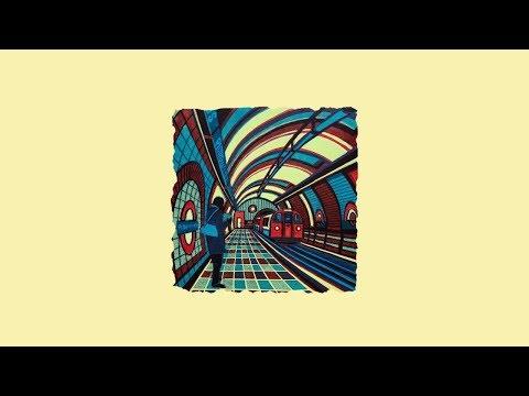 "[FREE] J Cole x Lute Type Beat 2019 – ""Metro"" | Rap Instrumental (Prod. Temper)"