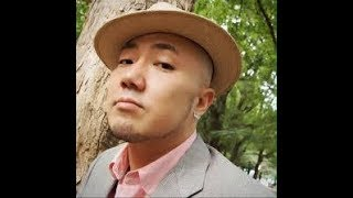GOKIGEN SOUND - PON de BEAT feat. HAN-KUN from 湘南乃風 Produced by The BK Sound