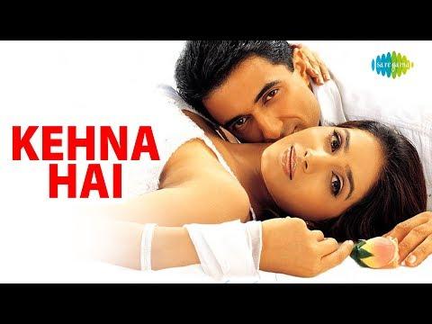 kehna-hai-with-lyrics-|-कहना-है-|-dil-vil-pyar-vyar-|-babul-supriyo-|-pritha-mazumder-|-r.d-burman