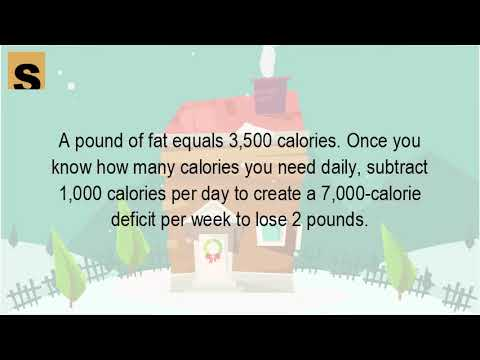 Effective weight loss during menopause photo 7