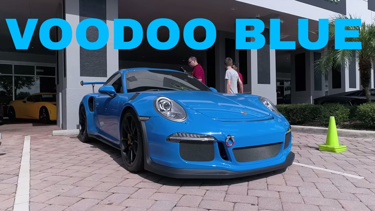 Cars And Coffee August 5th 2017 Naples Motorsports