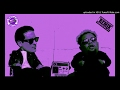 *SLOWED and CHOPPED* G Eazy x Carnage - Guala (abstract remix)