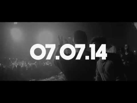 Defected presents Nic Fanciulli In The House - Trailer