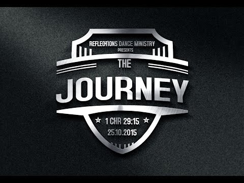 CAN U 12 (The Journey) - Covenant University