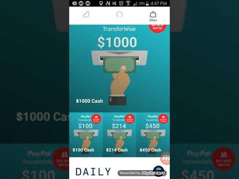 3 idées pour faire de l'argent sur internet ...