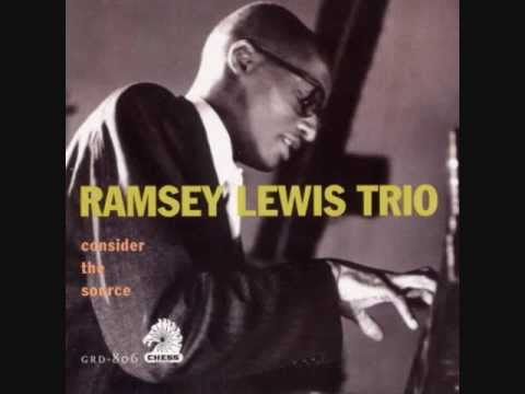 Classic Jazz: Jazz Legends Disc 1 [Full Length Album]