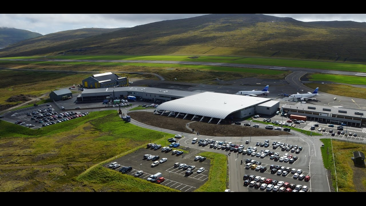 keflavik chat Keflavik resorts & hotels with spas:  much better than we expected for the price very friendly service staff always had a wee chat in the morning at breakfast .