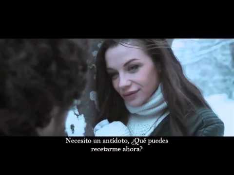 Bring me the horizon - Avalanche (sub español)