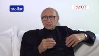 """Robert Neuburger vous présente son ouvrage """"Le couple, le désirable et le périlleux"""" aux éditions Payot. Illustrations Tom Tirabosco."""