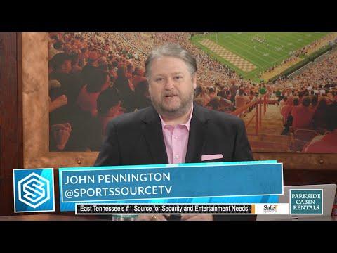 9 5 21 Sports Source Segment 1