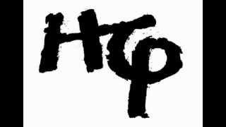 Hemp Gru Jedno.mp3