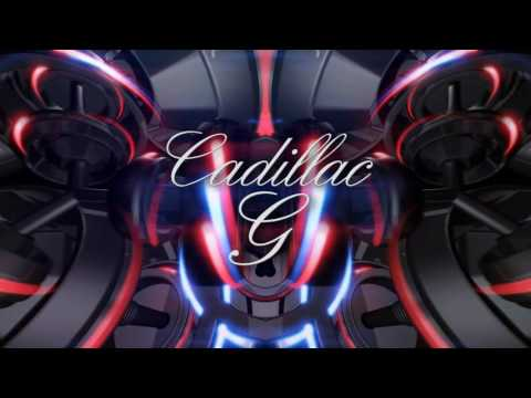 Cadillac G2