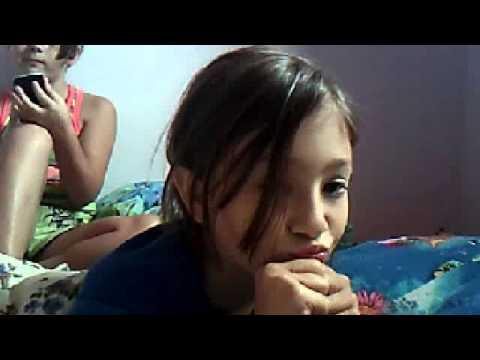 Видео с веб-камеры. Дата: 18 июля 2014 г., 13:09.