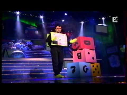 Albin De La Simone - Comme Les Pieces Dun Puzzle Le Soldat Rose
