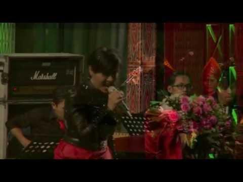 Novita Dewi - Ho Do Rajaku