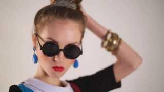 видео Как правильно говорить одеть или надеть — Всё для леди