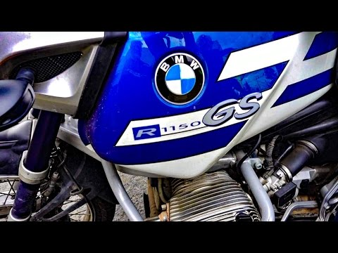 My New BMW Bike Reveal!! - Epic BMW Grand Opening! | TheSmoaks Vlog_496