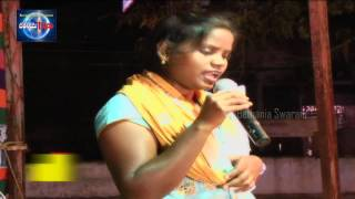 Sunulo Meri Bhaayo    Jesus Hindi Songs