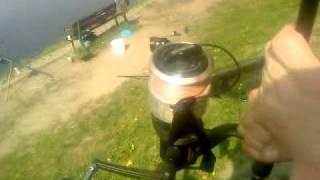 sum z rybnika 2011